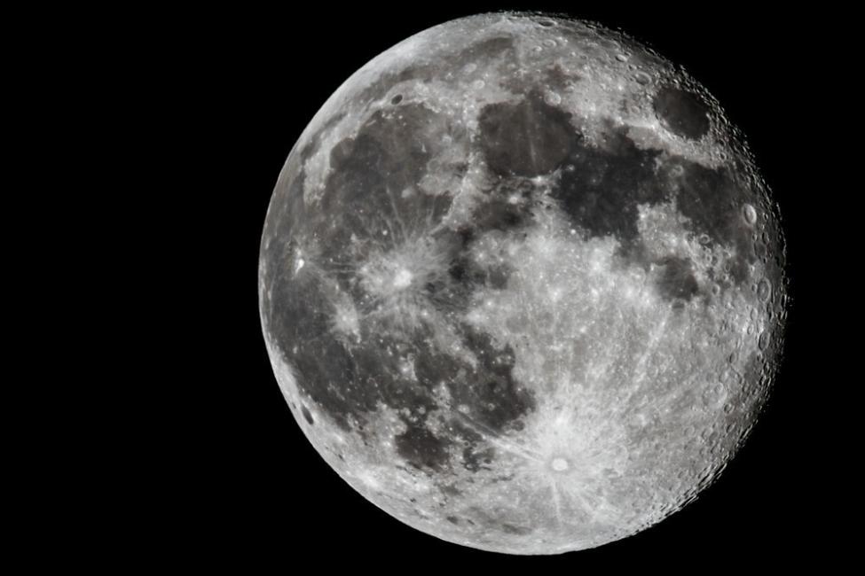 insomnio y luna llena