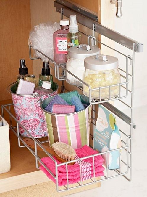 shelving-inside-cabinet-bhg