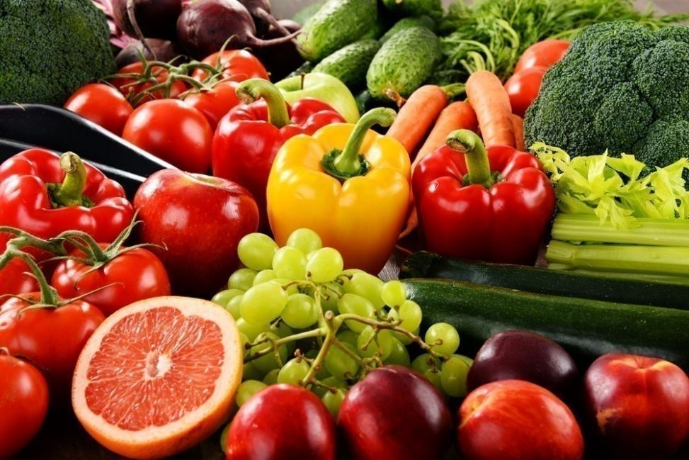 qué vitamina te falta-frutas y verduras