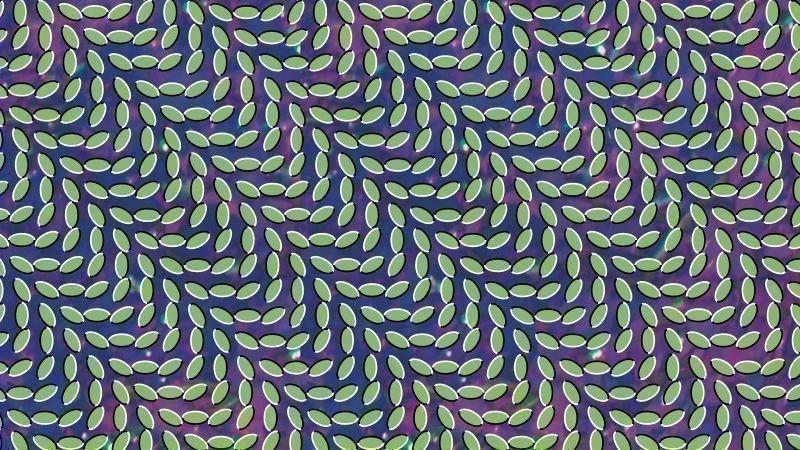 ilusiones ópticas que pondrán a prueba tu mente- 1