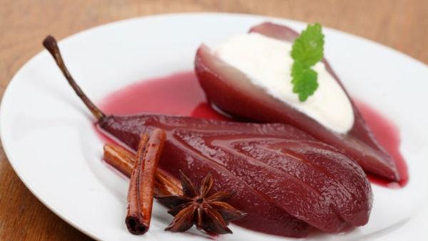 recetas-vino-ideas-rincon_gourmet-biencasero-comidas-salado-salsas-carnes-guisos-frutas-vino_tinto-vino_blanco-ingrediente_MUJIMA20140519_0002_33
