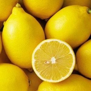 Limones22