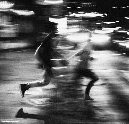 corredores