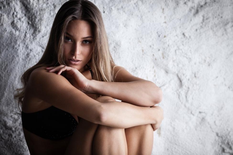 mitos mujer y sexo