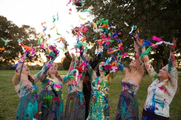 Trash-The-Dress-Elizabeth-Hoard-Photography-266-of-319