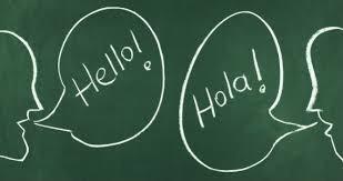 Las personas que usan un idioma extranjero toman decisiones sustancialmente más utilitarias