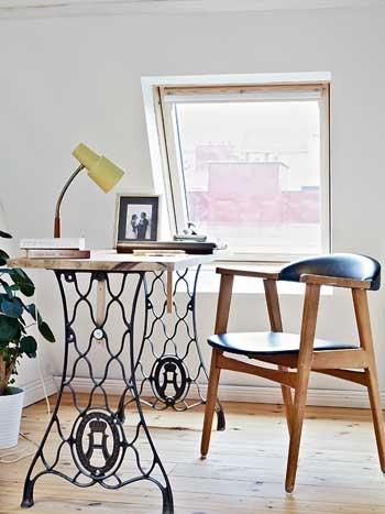 reciclar_maquina_coser_mesa_escritorio