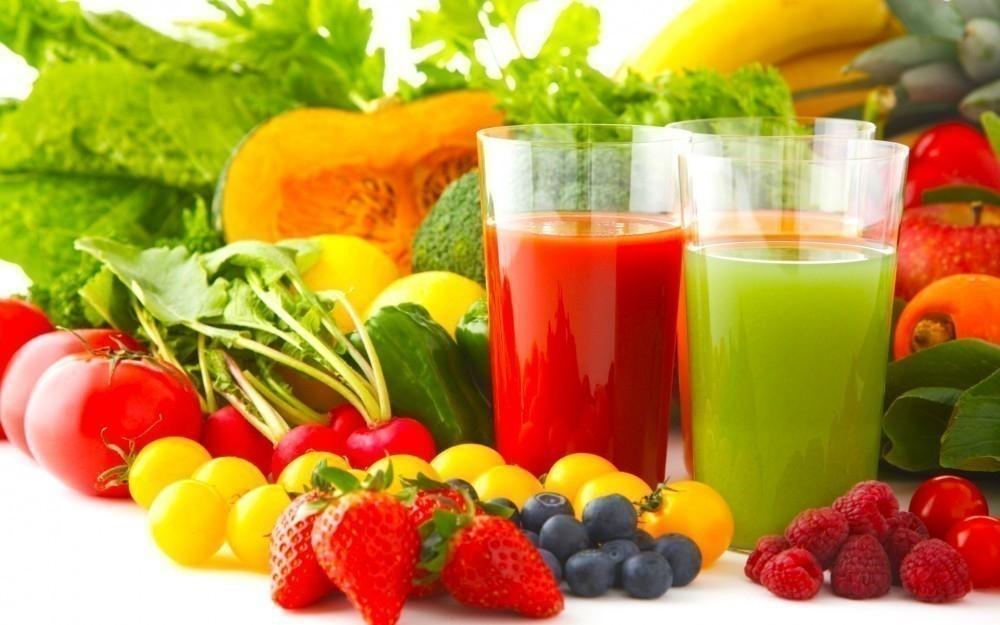 alimentos que alcalinizan nuestra sangre-