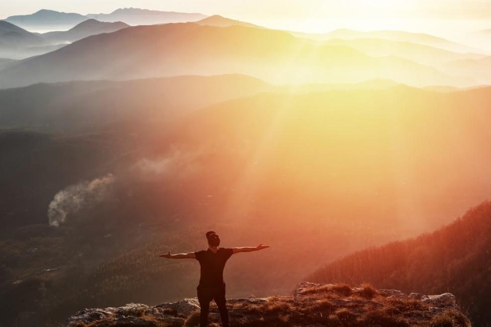 Repite Estas 20 Frases Todos Los Días Para Cambiar Tu Vida