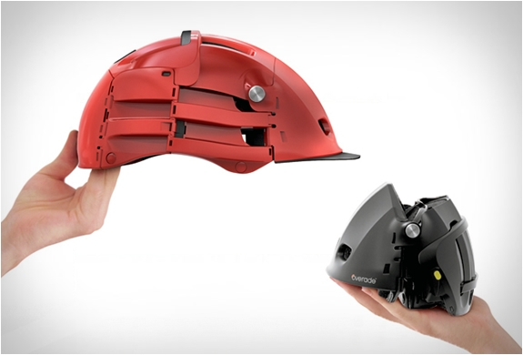 overade-folding-bike-helmet (1)