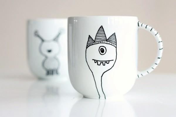 regalo taza personalizada