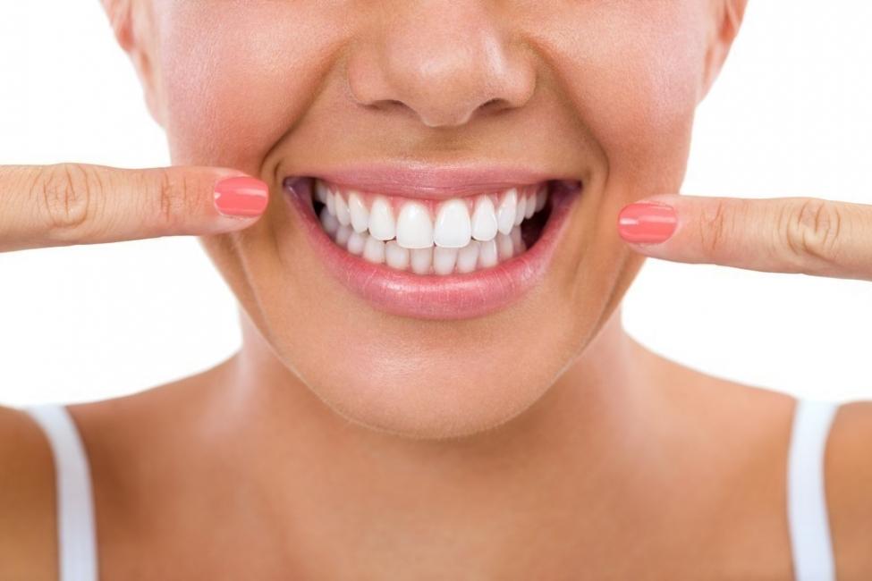 forma de los dientes¿Qué dice la forma de tus dientes sobre tu personalidad?