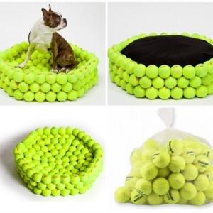 cama-tenis-perro