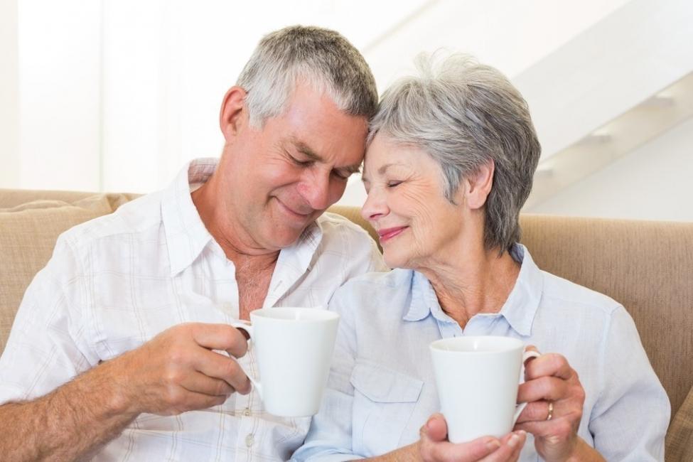 como saber si tu pareja te quiere