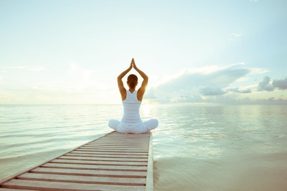 hatha yoga- tipos de yoga
