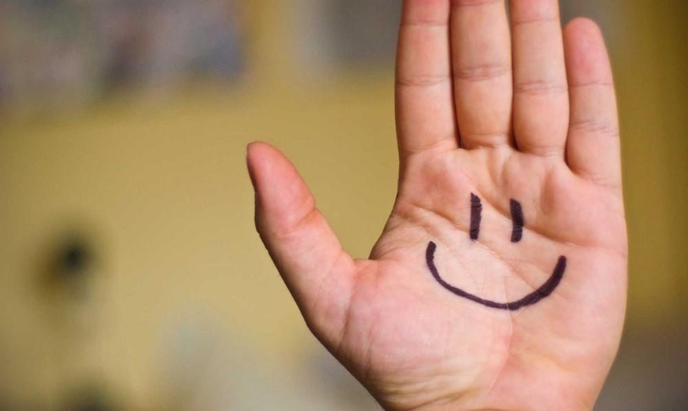 Éste es el país más feliz del mundo según la ONU