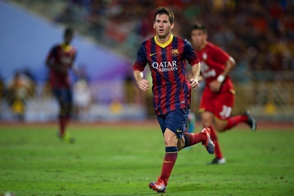 Messi-secretos-estado físico