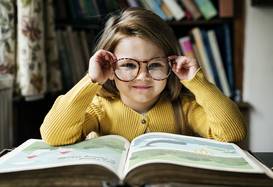 Hablar en voz alta ayuda a que las palabras se conviertan en recuerdos a largo plazo