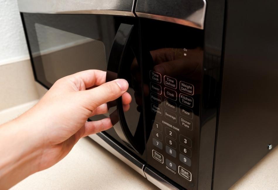 aparatos que consumen más energía apagados