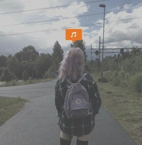 música estrés