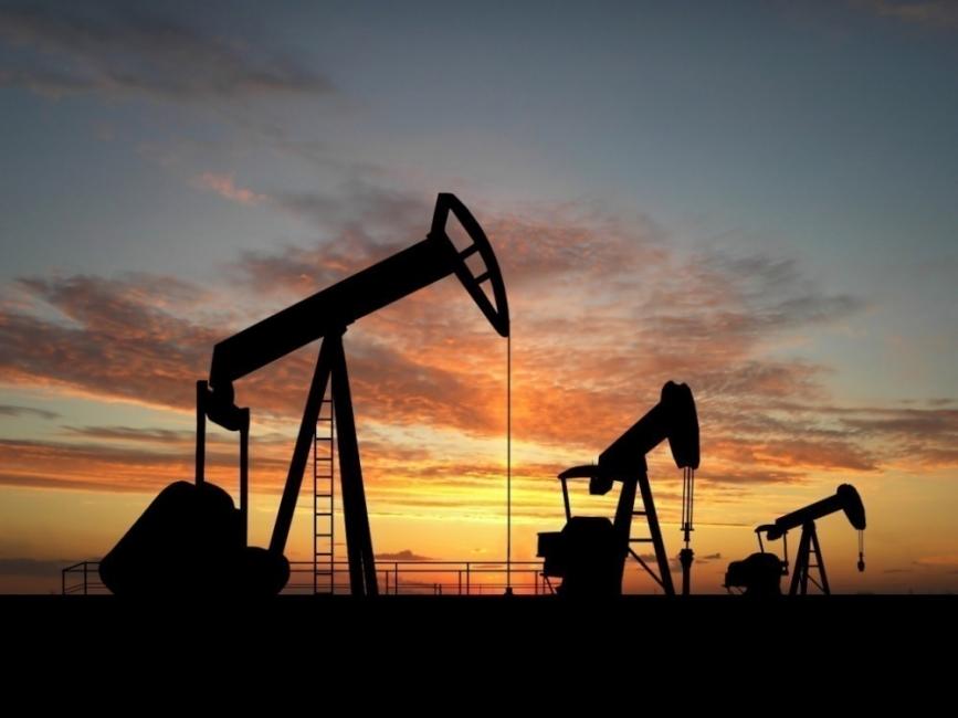 Un informe  pueblos originarios y ambiente- hidrocarburos