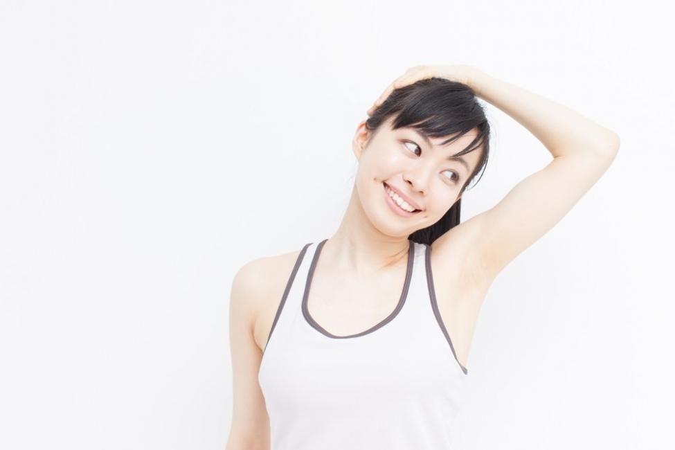ejercicio de cuello dolor
