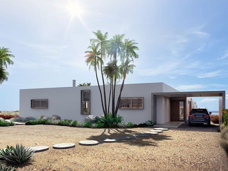 Trajan Developments- casas en alquiler y venta
