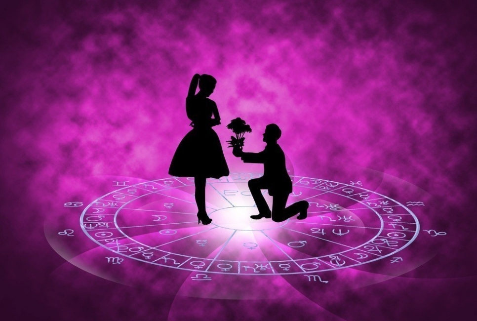 signos que se equivocan en el amor