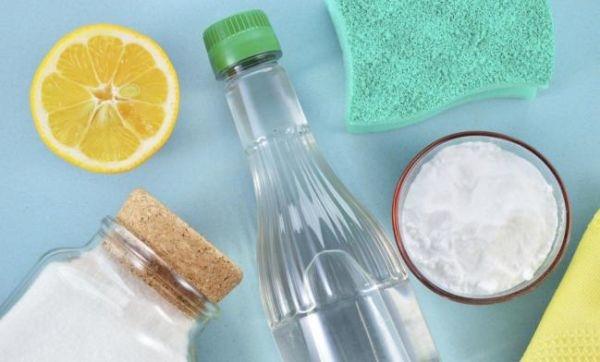 limpieza-para-tu-bano-natural-y-efectiva-2