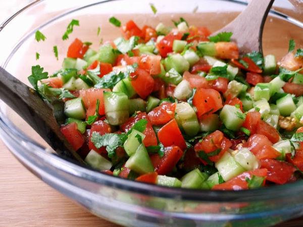 tomate5