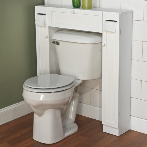 TMS-34-x-38.5-Over-the-Toilet-Cabinet-88001WHT