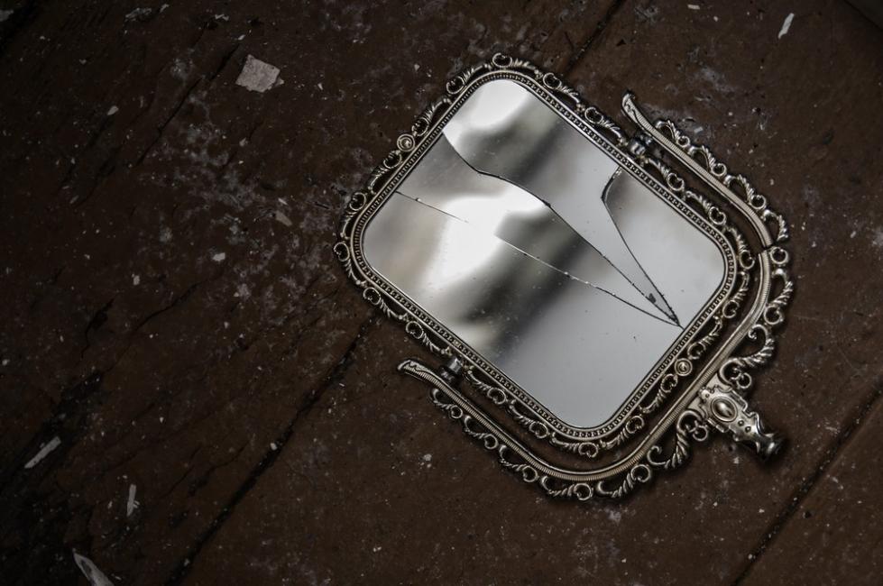 5 objetos que no deber as tener en tu casa seg n el feng shui - Objetos feng shui ...
