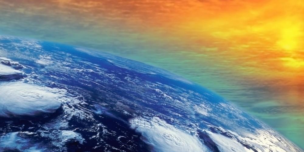 COP21 XXI Conferencia Internacional sobre Cambio Climático