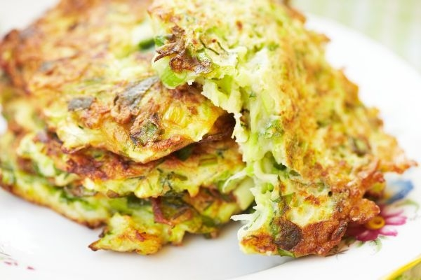 crispy-zucchini-and-potato-pancakes_6643