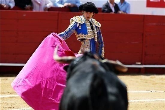 francia quita a las corridas de toros de su patrimonio cultural