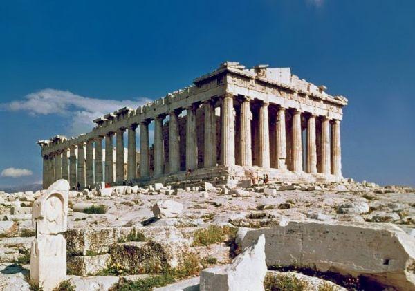 la-acropolis-grecia-730x513