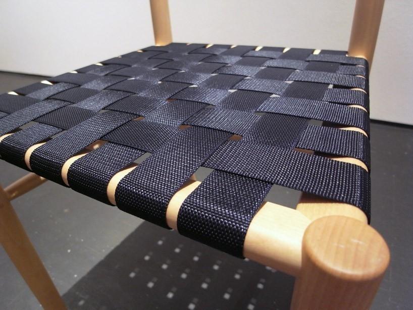 retapizar silla- modelo