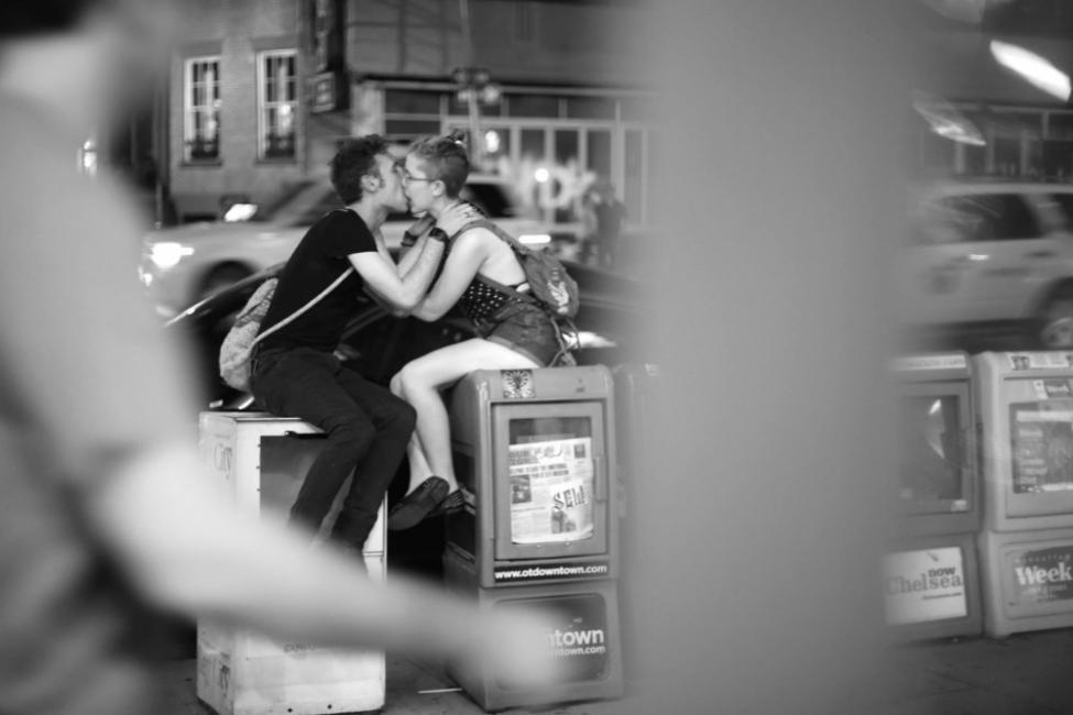 retratos de besos de ignacio lehmann- 14