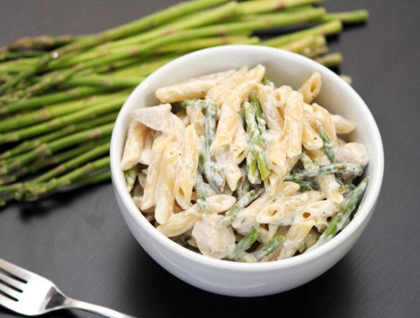 goat-cheese-asparagus-1