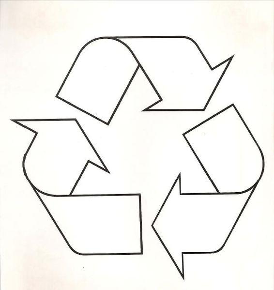 566px-Original_recycling_logo_
