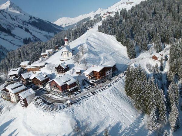 winter-damuels-bregenzerwald-5f1717f1