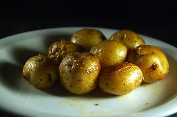 sauteed-potatoes