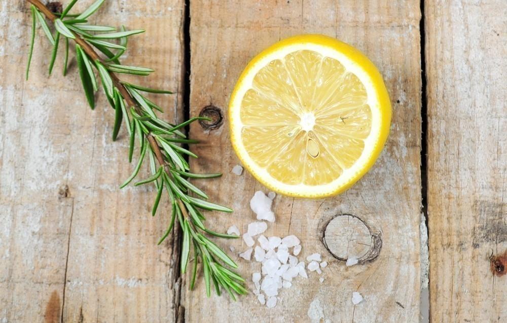 limpiador multiuso 3 en 1 para el hogar- ingredientes