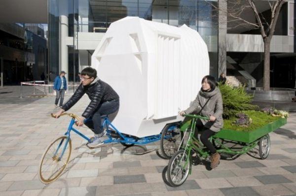 1 casa triciclo 7