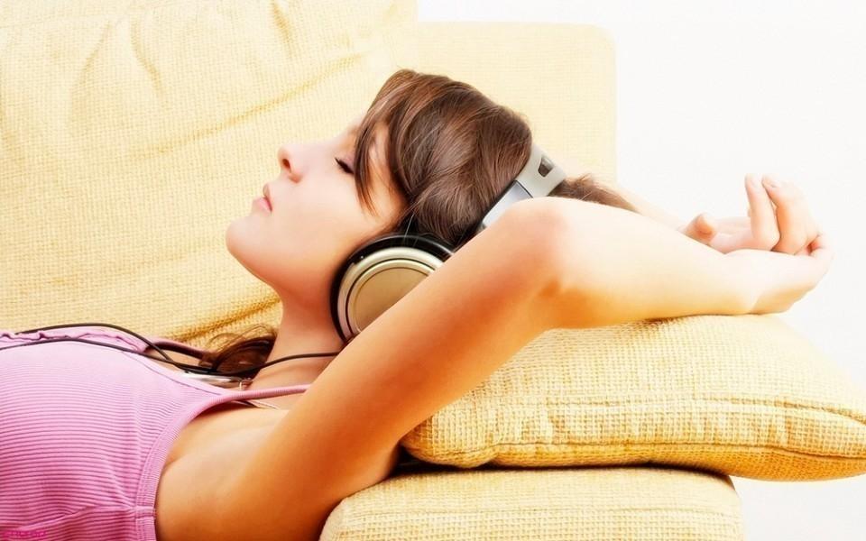 Musicoterapia - ejercicios