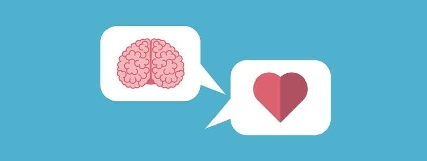 Inteligencia del corazón