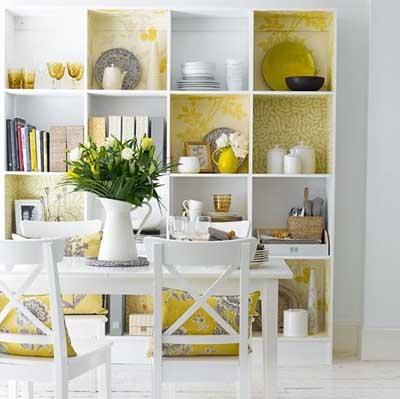 decorar_mueble_papel_pintado_7