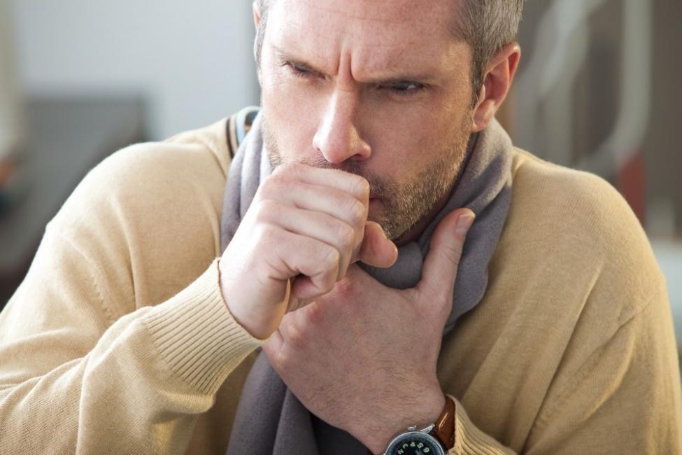 remedios que vienen con el cuerpo- toser
