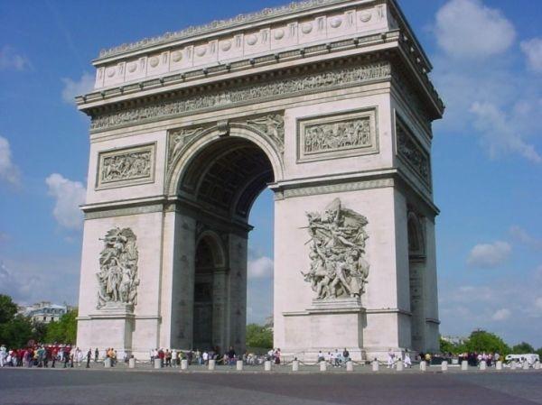 arco-del-triunfo-paris-francia-730x547