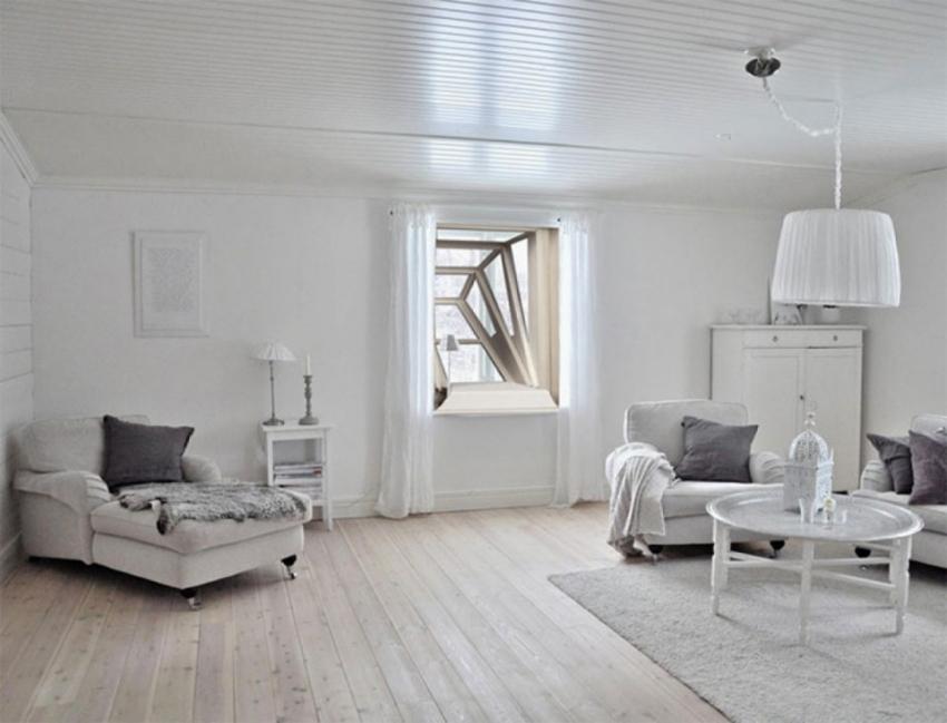 Ventana-balcón extensible para apartamentos pequeños- diseño argentino